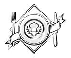 Серебряная Мечта - иконка «ресторан» в Кунье